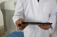Здравното министерство проверява случая с починалата родилка в Благоевград