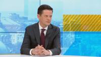 Димитър Маргаритов, КЗП: Изключително право на потребителя е в 14-дневен срок да се откаже от покупката