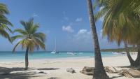 Доминиканската република - новите златни пясъци, на една ръка разстояние