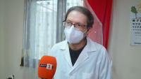 Личен лекар: Спирането на ваксинирането може да разколебае хората