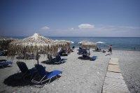 Как ще ходим на почивка в Гърция през лятото