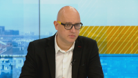 Тодор Капитанов: Има не малко случаи на работодатели, които задължават служителите си да се ваксинират