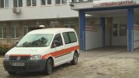 Във Варна няма свободни интензивни легла