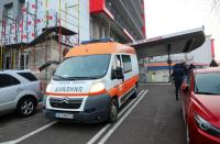 В сряда решават за по-строги мерки в София (ОБЗОР)