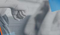 Двойно повече жертви на домашно насилие за 2020 г. в Благоевградско