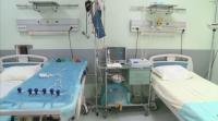 На този етап няма притеснения за недостиг на легла в болниците