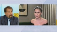 Ники Кънчев: Успехът на Мария Бакалова не е толкова изненадващ, защото тя е подготвена