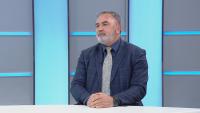 Доц. Ангел Кунчев: Шансът смъртните случаи да са резултат на ваксинацията е много малък