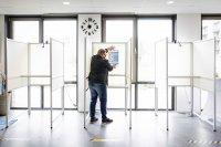 Изборите за парламент в Нидерландия ще са 3 дни