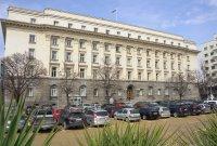 Площад ще носи името на Желю Желев