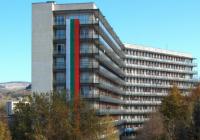 Министър Ангелов: Ситуацията с коронавируса в Кърджали е контролирана