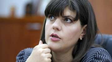 Продължава процедурата по одобрение на европейските делегирани прокурори от България