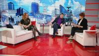 """Държавната опера в Пловдив и Народният театър представят мюзикъла """"Компания"""""""