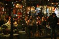 Бизнесът: Ново затваряне ще бъде катастрофално