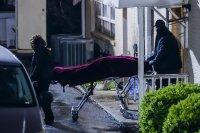 8 души загинаха при атаки срещу масажни салони в САЩ