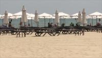 Старт на летния сезон от 1 май: България въвежда зелен сертификат за туристи
