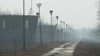 Голяма част от Пловдив остана без вода