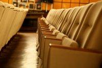 Кина, театри и музеи в Благоевградско отново работят