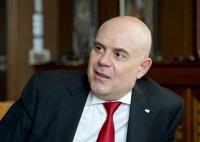Иван Гешев пред БНТ за шпионската афера: Службите доказаха, че са възстановили оперативния си потенциал