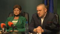 Задържаха фалшиви долари и евро, печатани на територията на университет в София