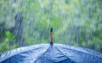Предимно облачно и дъждовно и днес