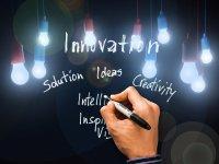 Брюксел инвестира над 10 милиарда евро в авангардни иновации
