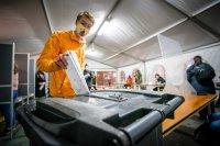 Последен ден от изборите в Нидерландия