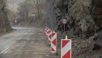 Алпинисти продължават с обезопасяването на участъка в района на Елисейна