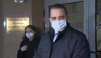 """Още утре продължава ваксинацията с """"Астра Зенека"""" у нас"""
