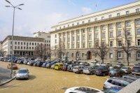 Инициативата площад да носи името на Желю Желев е на неговите съветници и приятели
