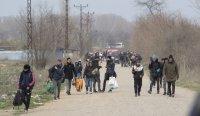 Брюксел и Анкара обсъждат споразумението за бежанците