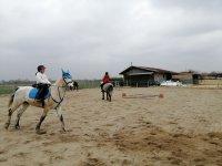 Водосвет за здраве отслужиха на Тодоровден в село Ягодово