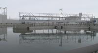 В Ямбол вече има пречиствателна станция за отпадни води