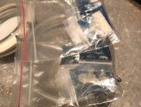 снимка 2 Задържаха дилър в момент на покупко-продажба на наркотици в София
