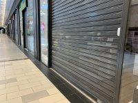 Аксиния Баева: Трето затваряне на молове и магазини ще се отрази драматично зле на бранша