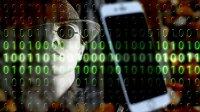 Определиха Русия за най-голямата кибер заплаха за Великобритания