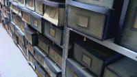 Разкази от Държавния архив: Избори по време на епидемия в България