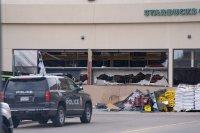 След стрелбата в Колорадо: Байдън иска забрана на автоматични оръжия