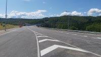 Четири консорциума са подали ценови оферти за строителство на тунела под Шипка