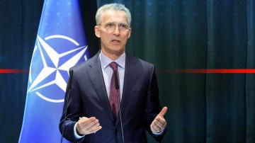 Столтенберг: Следим отблизо българското разследване срещу предполагаема руска шпионска мрежа