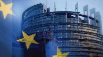 Пекин отговори с контрамерки на ЕС, Илхан Кючюк е сред санкционираните