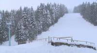Вероятно и днес няма да има акция по издирването на сноубордиста в Рила