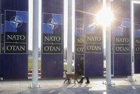 Антъни Блинкен ще присъства на срещата на външните министри от НАТО