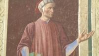 Италия отбелязва Деня на Данте