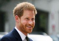 """Принц Хари ще се бори срещу """"лавината от дезинформация"""""""