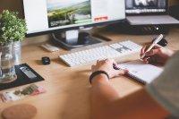 ЕК пуска платформа със свободен достъп за публикуване на научни изследвания