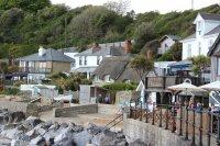 Фестивалът на остров Уайт ще се проведе през септември