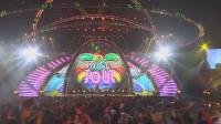 Евровизия 2021: Какви са посланията на песните?
