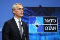 Столтенберг обсъди с Борисов шпионската афера и отношенията с Русия