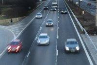Отнемането на шофьорски книжки - нарушение на гражданските права или заплаха за пътната безопасност
